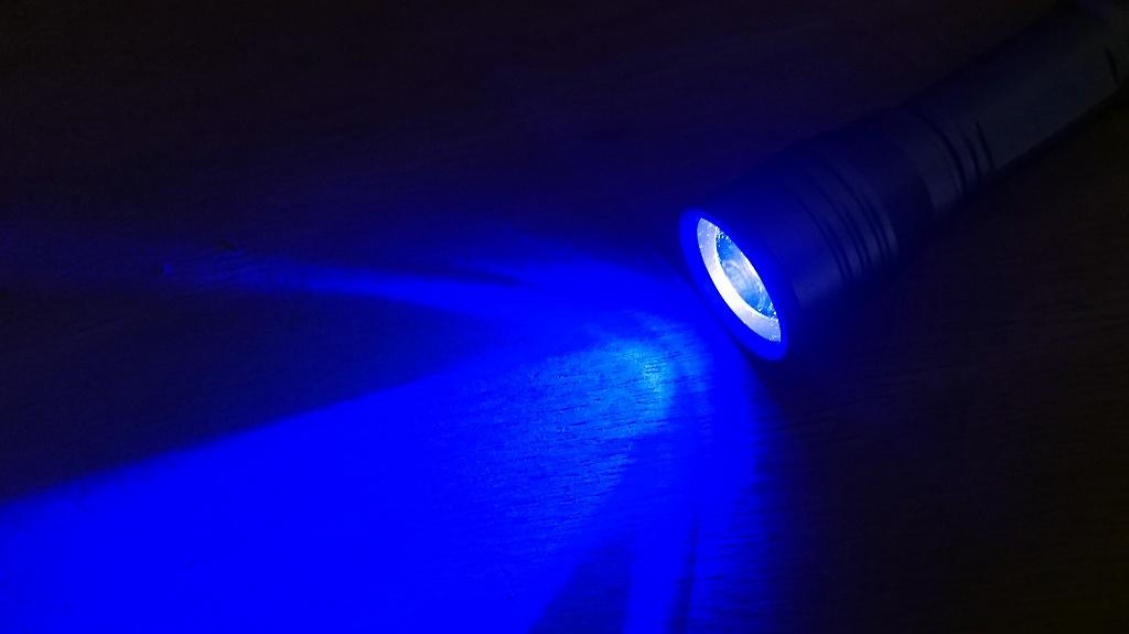 blacklight_6
