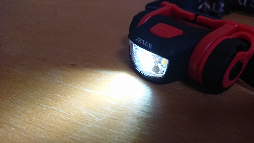 headlight2_2
