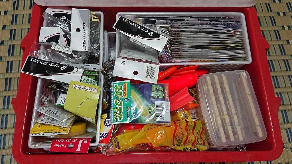 container_box2